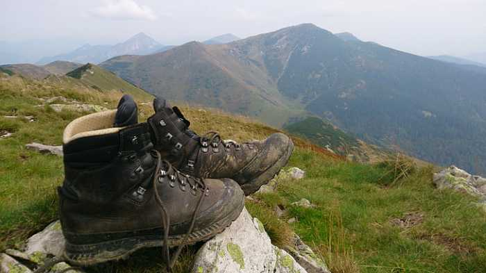 10 Best Breathable Work Boots