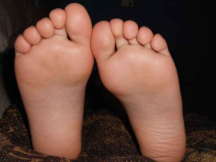 Best Shoes for Accessory Navicular Syndrome