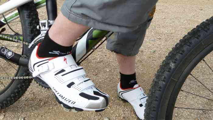 Best Regular Shoes for Cycling