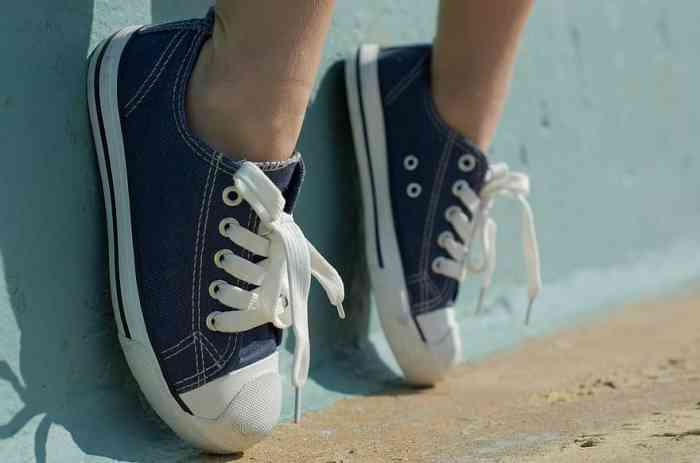 Best Shoes for Gout