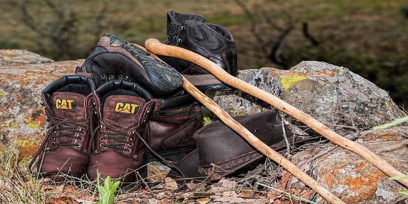 How-to-Break-in-Boots-Fast